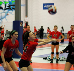 youth_volleyball_conditioning_lake zurich