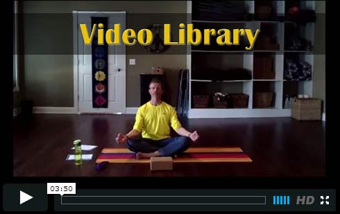 innovative fitness lake zurich yoga videos