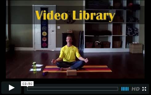 innovative fitness lake zurich yoga videos