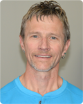 Rich Kepski Personal Trainer Innovative Fitness